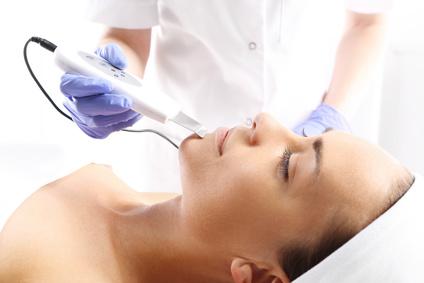 zabiegi kosmetyczne gliwice 1