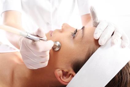 zabiegi kosmetyczne kosmetologia gliwice