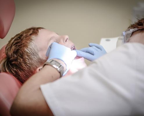 ortodonta gliwice green clinic