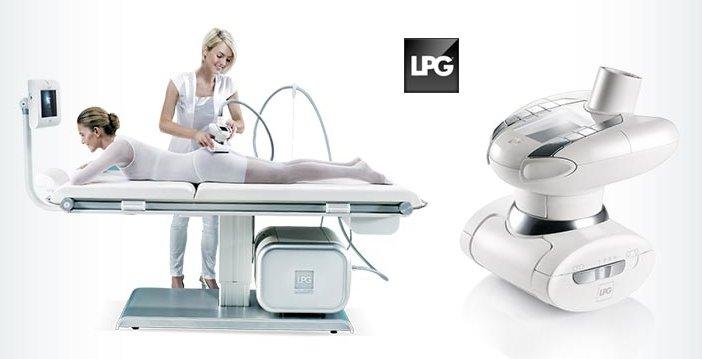 masaże gliwice green clinic