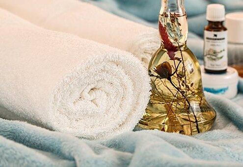 masaże gliwice