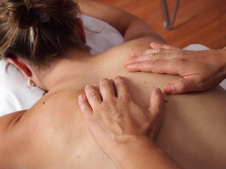 masaż gliwice spa