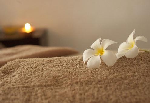 gliwice masaż
