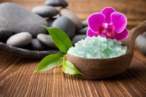 spa gliwice green clinic