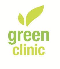 Green Clinic Gliwice – Medycyna estetyczna, kosmetologia, stomatologia